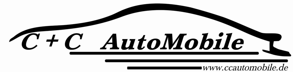 C&C Automobile e.K.